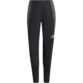 adidas Marathon Pants Women black/grey
